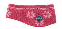 Lillesand Headband Pink & Light pink